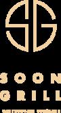 Logo Soon Grill
