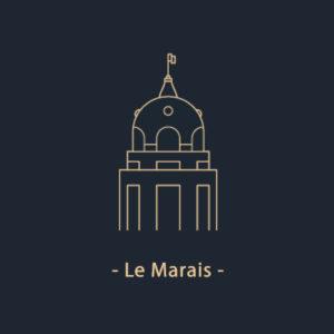 Marais